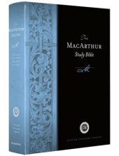 the_macarthur_study_bible_2