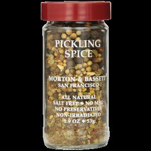 Morton & Bassett Pickling Spice_02