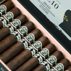 avo_le10__limited_edition_cigar_2010_1