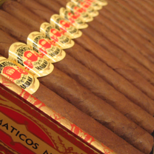 diplomaticos_-_no5_box_of_25_cigars_1_