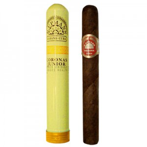 h._upmann_coronas_junior_tubed_cigars_-_box_25s_2