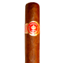 juan_lopez_seleccion_no2_cigars_-_25s_2