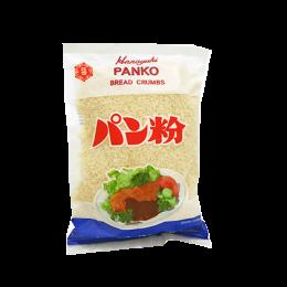 Hanayuki Panko Bread Crumb 12 oz