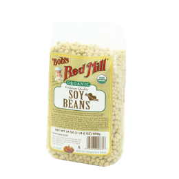 Organic Soybeans3
