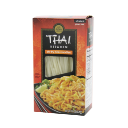 Thai Kitchen Rice Noodles 2