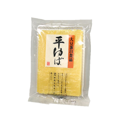 Tochigiya Hira-Yuba Dried Tofu Sheets 0.6 oz