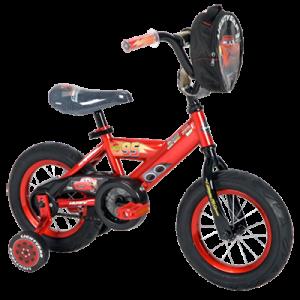 disney_cars_12_boys_bike_1