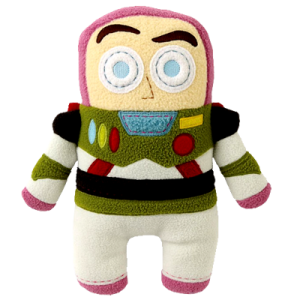 disney_pook-a-looz_plush_toys_-_buzz_lightyear_1