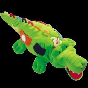 lilliputiens_theophile_activity_crocodile_1