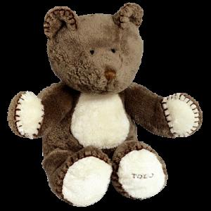 tolo_toys_cuddly_bear_1