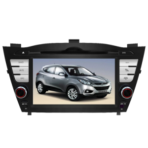 hyunday_ix35_auto_dvd_player_with_car_audio_1