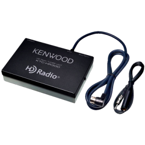 kenwood_ksc-w1200t_bass_tube_subwoofer_system_2