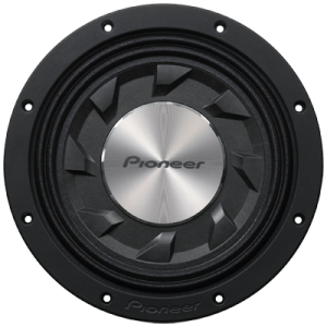 pioneer_ts-sw1241d_subwoofer_1