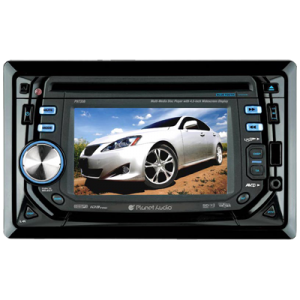 planet_audio_p9735b_-_bluetooth_enabled_double_din_in-dash_dvd_mp3_cd_am-fm_receiver_1