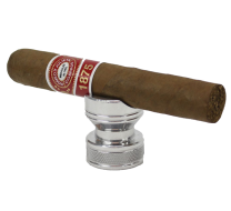 Romeo y Julieta Bully Cigars
