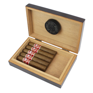 Romeo y Julieta Bully Cigars 5-Pack 1