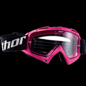 Thor Mx Enemy Goggles 1