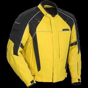 Tour Master Pivot Series 3 Jacket 1