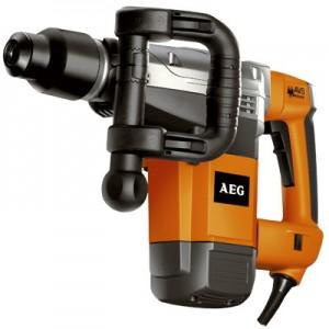 aeg_chipping_hammer_mh_5_e_1