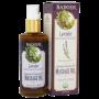 Badger Lavender Aromatherapy Massage Oil 1