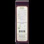 Badger Lavender Aromatherapy Massage Oil 2