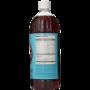 Maximum Living MineralRich Plus Aloe 32 fluid ounces 2