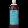 Maximum Living MineralRich Plus Aloe 32 fluid ounces 3