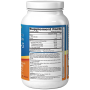 Omega-3 Fish Oil - NutriGold Triple Strength Omega-3 Gold 180 Softgels 2