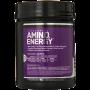 Optimum Nutrition Amino Energy 65 Servings Concord Grape 585 Grams 2
