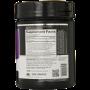 Optimum Nutrition Amino Energy 65 Servings Concord Grape 585 Grams 3