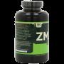 Optimum Nutrition ZMA 180 Capsules 5