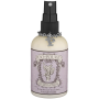Poo-Pourri Preventive Bathroom Odor Spray 2-Piece Set Includes 2-Ounce and 4-Ounce Bottle Lavender Vanilla 4