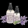 Poo-Pourri Preventive Bathroom Odor Spray 2-Piece Set Includes 2-Ounce and 4-Ounce Bottle Lavender Vanilla 6