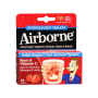Airborne Effervescent Tablets, Very Berry_2
