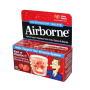 Airborne Effervescent Tablets, Very Berry_3