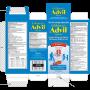Children's Advil Ibuprofen Fever Reducer Pain Reliever Oral Suspension, Fruit Flavor _1_3