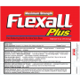 Flexall Plus Maximum Strength Pain Relieving Gel_1
