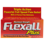 Flexall Plus Maximum Strength Pain Relieving Gel_2
