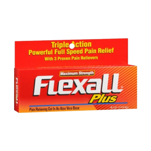 Flexall Plus Maximum Strength Pain Relieving Gel_3