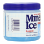 Mineral Ice Cool Greaseless Pain Reliever_1