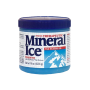 Mineral Ice Cool Greaseless Pain Reliever_3