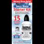 NeilMed Sinus Rinse Regular Bottle Kit_1