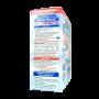 NeilMed Sinus Rinse Regular Bottle Kit_2