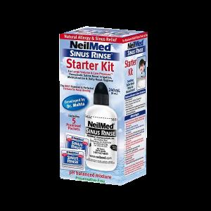 NeilMed Sinus Rinse Regular Bottle Kit_3