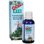 Olbas Therapeutic Body Massage & Aromatic Inhalant_1