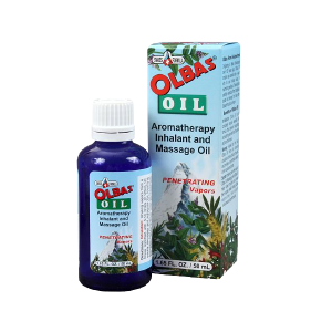 Olbas Therapeutic Body Massage & Aromatic Inhalant_3