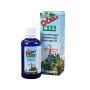 Olbas Therapeutic Body Massage & Aromatic Inhalant_3