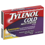 TYLENOL Cold Multi-Symptom Caplets (Daytime)_1