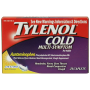 TYLENOL Cold Multi-Symptom Caplets (Daytime)_2