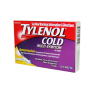 TYLENOL Cold Multi-Symptom Caplets (Daytime)_3